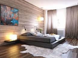 chambre adulte luxe chambre a coucher adulte luxe galerie deco pour chambre adulte 25