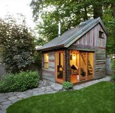 mother in law suite backyard 15 granny pods that are omg adorable women com