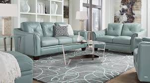 leather livingroom set leather living room sets furniture suites