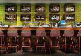 bar stools scottsdale phoenix bar stool bar stools phoenix bar stools phoenix bar stools