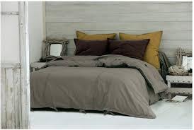 deco chambre gris et taupe 16 déco de chambre grise pour une ambiance deco cool