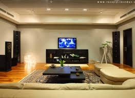 Furniture Arrangement Ideas For Small Living Rooms Furniture Furniture Design For Living Room Dramatic Furniture