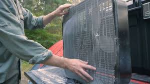 Hit The Floor Moving Screens - how to get rid of mosquitoes with a fan u0026 window screen 4 steps