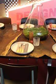 Dining Table Settings Pictures Dining Table Inspiration For Your Next