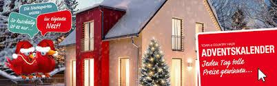 Haus Inklusive Grundst K Kaufen Town U0026 Country Haus Das Sichere Massivhaus Mit Den 3 Hausbau