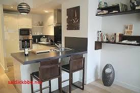 idee deco cuisine idee deco bar maison bar maison design pour idees de deco de cuisine