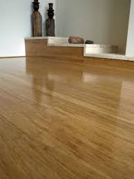 strand woven bamboo flooring home design ideas and pictures