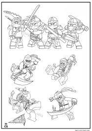 men free printable coloring pages 2 az coloring pages