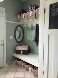 Laundry Room Hangers - 45 mudroom ideas furniture bench u0026 storage cabinets designing