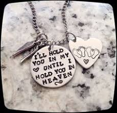 Baby Remembrance Gifts Rememberance Pet Necklace Pet Memorial Necklace Pet