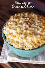 thanksgiving recipes corn 386 best food sides corn grits polenta images on pinterest