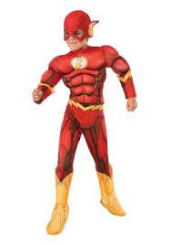 Deadpool Halloween Costume Kid Kids Superhero Costumes Halloween Child Superhero Costumes
