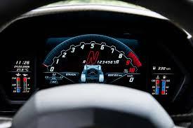 lamborghini murcielago speedometer lamborghini centenario lp 770 4 first drive motor trend