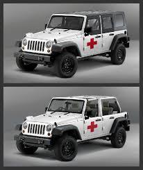 jeep j8 jeep u2026глава 10 u2014 drive2