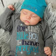 best 25 baby boy stuff ideas on baby newborn