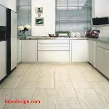 homebase kitchen furniture homebase kitchen vinyl floor tiles kitchen floor