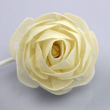 sola flowers sola flower sola flower direct from anhui huoshan jinyuan bamboo