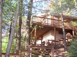 cabins 4 rent