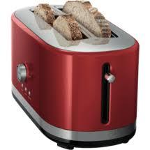 Kitchenaid Kettle And Toaster Kitchenaid Toasters U0026 Kettles The Good Guys