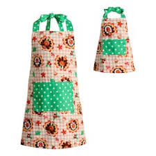 aprons kitchen linens kitchen dining kohl s
