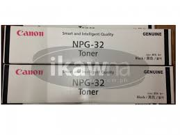 Toner Canon Ir 1024 compatible npg 32 toner cartridge for canon copier ikaw na buy and
