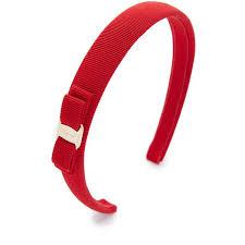 thin headbands the 25 best thin headbands ideas on headbands