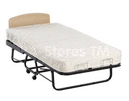 Folding Bed Frame 387 45 Omega Folding Bed With Adjustable Back Beds 1