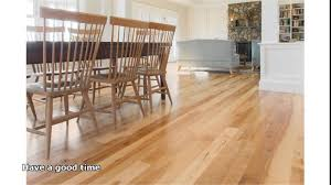 Hardwood Floor Hardness Birch Hardwood Flooring