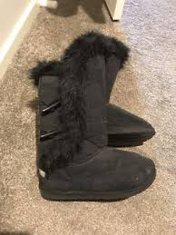 ugg boots sale geelong s size 10 leopard ugg boots brand s shoes
