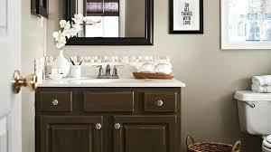 redoing bathroom ideas amusing redoing a bathroom derekhansen me