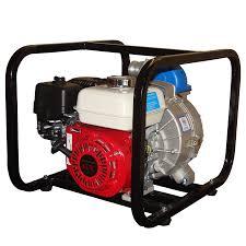 High Suction Lift Water Pump 5 5 Hp High Pressure Self Priming Irrigation Pump Big Sprinkler