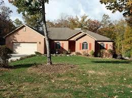homes for sale in crossville tn 38555 basement crossville real estate crossville tn homes for