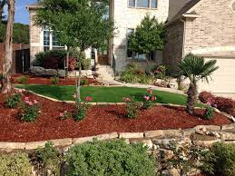 lawn services carlton oregon paver patio landscaping ideas for