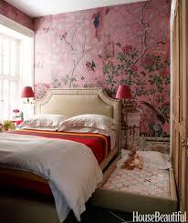 tiny bedroom ideas beautiful tiny bedroom ideas photos rugoingmyway us rugoingmyway us