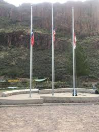 Six Flags Texas Death Texas Family Sues Boy Scouts For Leading Their Son U0027on A Hike To
