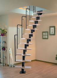 metal staircase business office u0026 industrial ebay