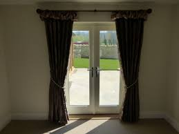 curtains and blinds for a home at whitley willows near lepton