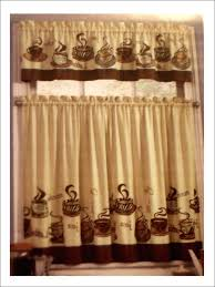 kitchen kitchen window valances country kitchen curtains swag