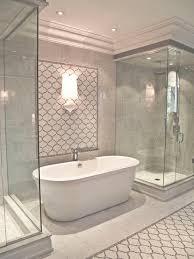 Two Polar Bears In A Bathtub 811 Best Bathrooms Images On Pinterest Room Bathroom Ideas And Home