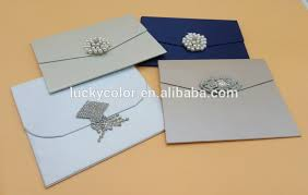 wedding invitations box cheap silk box wedding invitations wholesale cheap silk box