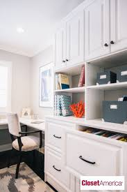 Organized Office Desk Work 10 Best Organized Office Spaces Images On Pinterest Organized