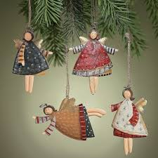 27 must tree ornaments this year home designing