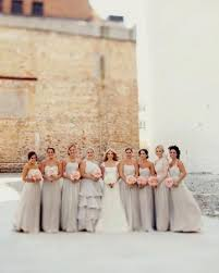 Light Gray Bridesmaid Dress Light Taupe Bridesmaid Dresses Naf Dresses