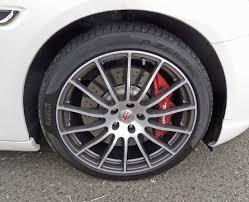 maserati quattroporte wheels maserati quattroporte gts
