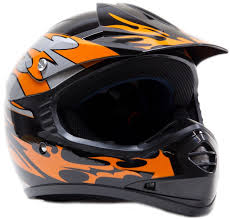 childrens motocross helmet how to choose the best dirt bike helmet u2013 guide and review