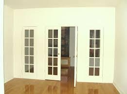 Indoor French Doors Antique Interior Doors Design Ideas U - Home depot french doors interior