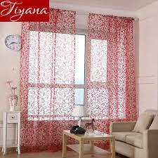 Simple Kitchen Curtains Reviews Online Shopping Simple Kitchen - Simple kitchen curtains