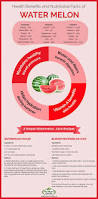 94 Best Benefits Of Watermelon Images On Pinterest Health