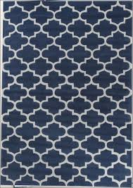 Modern Patterned Rugs by Buy Rugs Online Rugs Online Australia Rug Store Sydney Buy