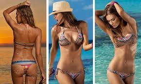 designer swimwear 2017 women u0027s designer swimsuits u0026 designer
